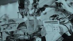 TechMass-modulo-controllo-qualità