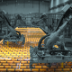 Software MES Industry 40