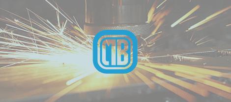 MB Fix TechMass produzione plastica e metallo