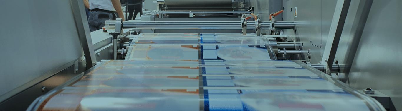 ottimizzare pianificazione produzione nel packaging